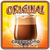 Original coffee instant cappuccino mix from Cappuccino Supreme®