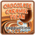 chocolate caramel pecan instant cappuccino mix from Cappuccino Supreme