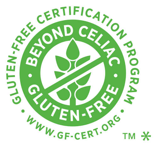 bcgf-certification.png