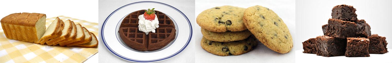 best-gluten-free-foods.jpg