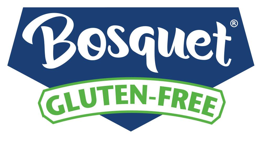 Bosquet Gluten Free Baking Mixes On cappuccinosupreme.com