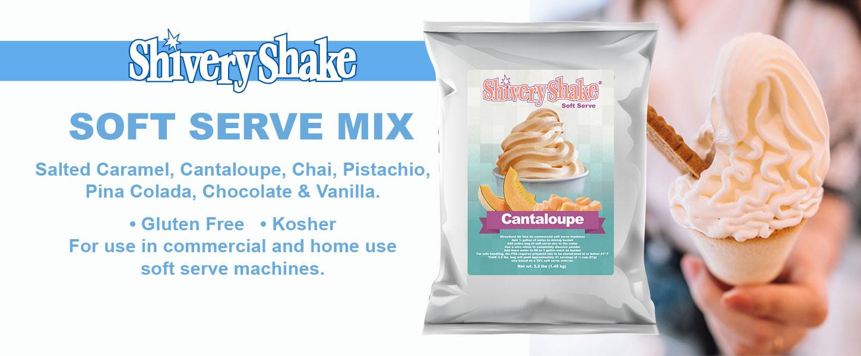buy-soft-serve-mix-cat.jpg