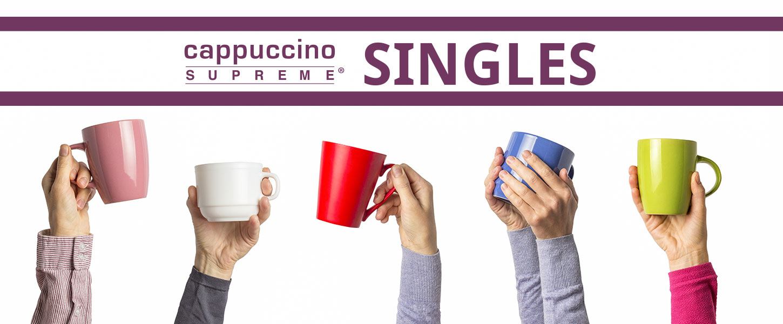 cappuccino-single-serve-pg.jpg
