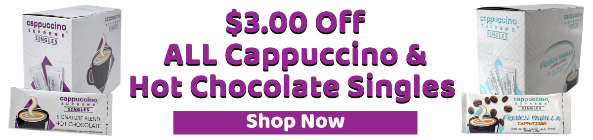 cappuccino-singles-sale-oct.jpg