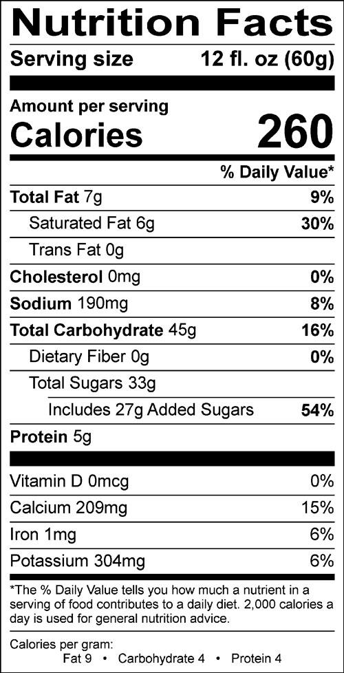 chocolate-chip-frappe-nutrition.jpg