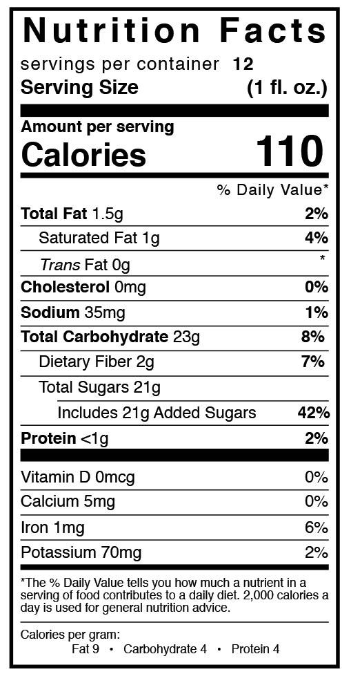 dark-chocolate-nutrition.jpg