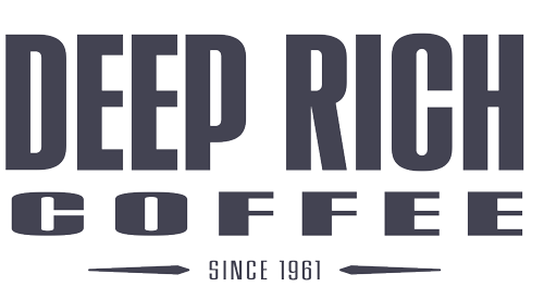 deep-rich-coffee-logo.png