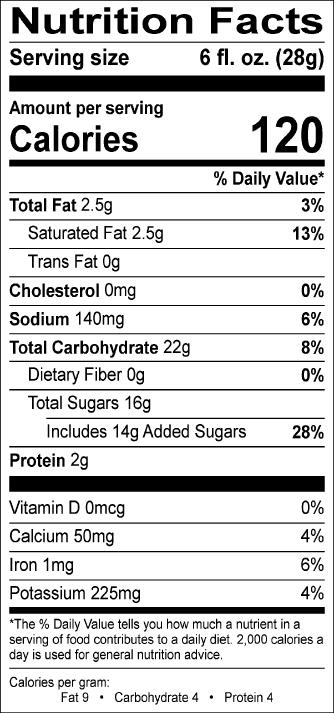 hot-chocolate-mix-single-serve-nutrition.jpg