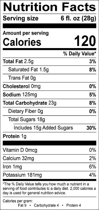 irish-cream-singles-nutrition.jpg