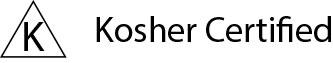 kosher-certified.jpg