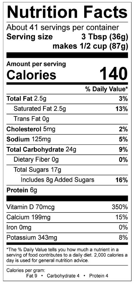 shivery shake raspberry soft serve nutrition