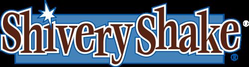 shivery-shake.png