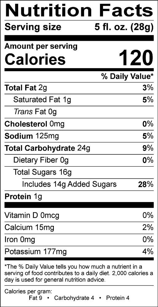 single-serve-peppermint-mocha-nutrition.jpg