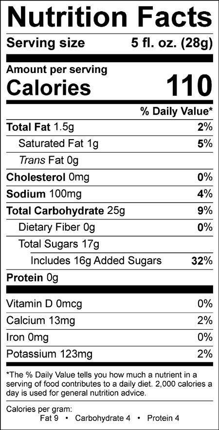 toffee-single-nutrition.jpg