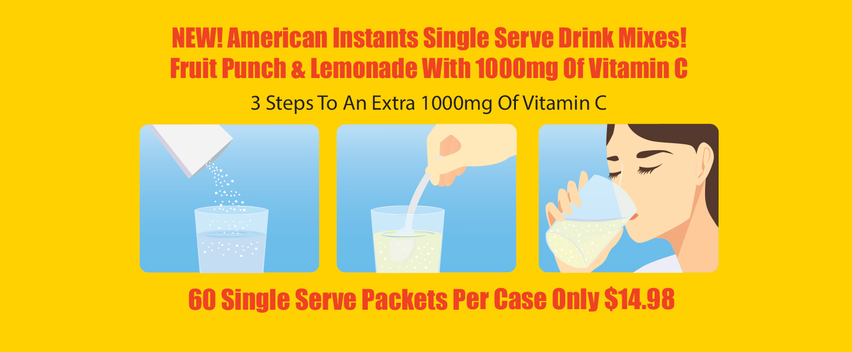 vitamin-c-drinks-slide-4.jpg