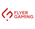 Flyer Gaming