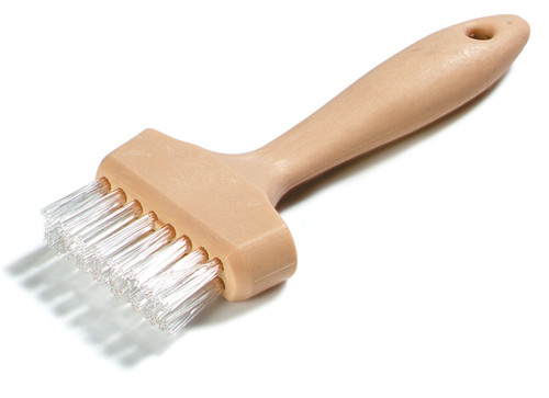 Waffstix Cleaning Brush