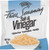 Salt & Vinegar Gourmet Fries Seasoning