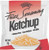 Ketchup Gourmet Fries Seasoning