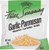 Garlic Parmesan Gourmet Fries Seasoning