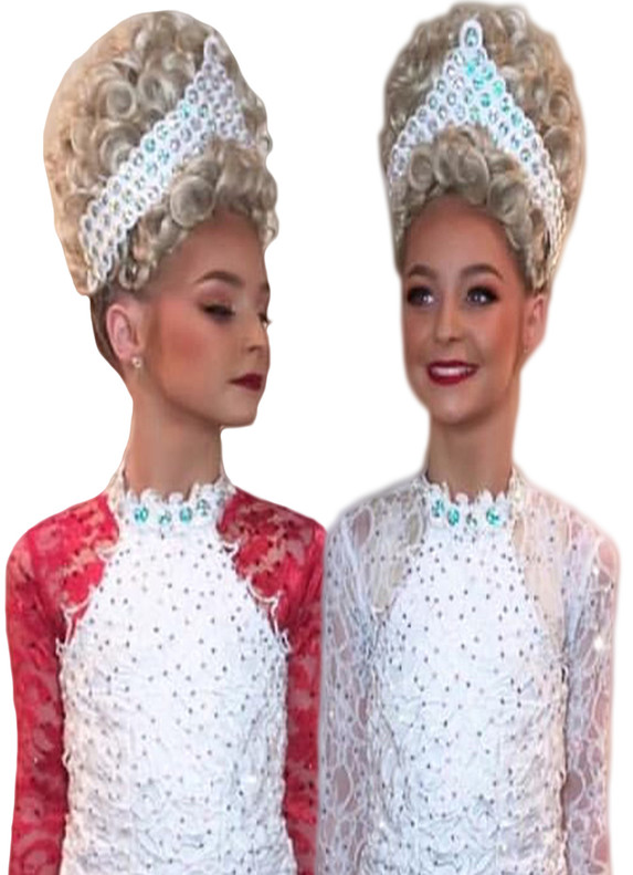 Double Francesca