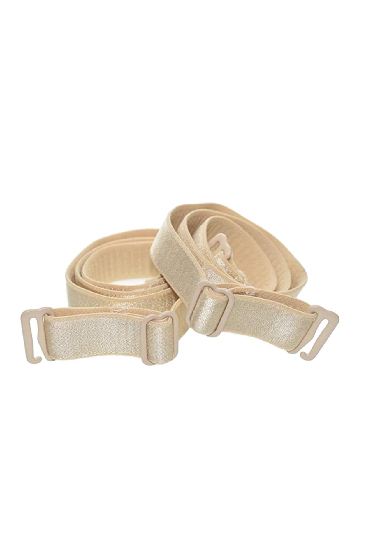 Adjustable Bra Straps