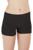 Sexy Flexy™️ Seamless Laser Cut Boyleg Panty Slip Shorts