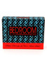 Bedroom Commands Sexy Card Game for Couples