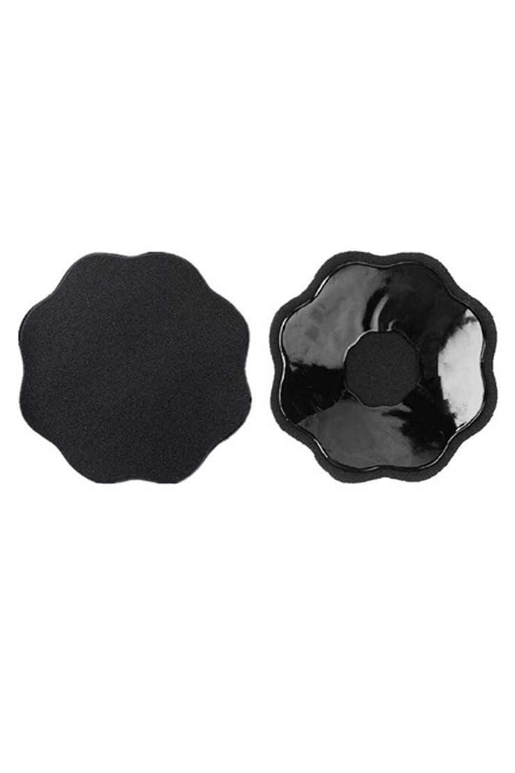 Braless Breathable Seamless Nipple Adhesive covers