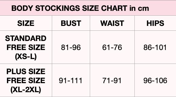 sizechart-bodystockings.png