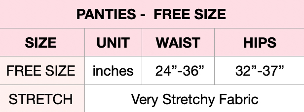 sizechart-panty-free-size-stretchy.jpg