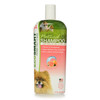 Natural Fur Detangler - Grapefruit