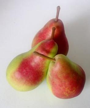 Pears - NZ - Green - per kg