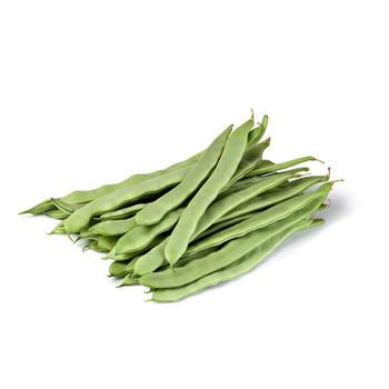 Beans - NZ Flat -300g