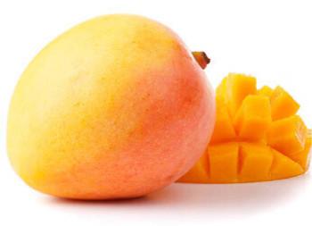 Mangoes - Australian - each