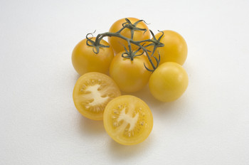 Tomatoes - NZ - Yellow Small - per kg