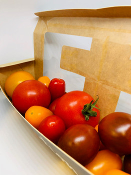 Chef Selction Tomatoes - 350gm Pack
