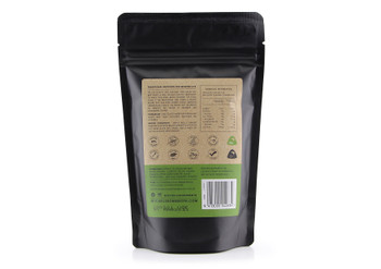Mitchells Bone Broth Powder - 100gm Pouch