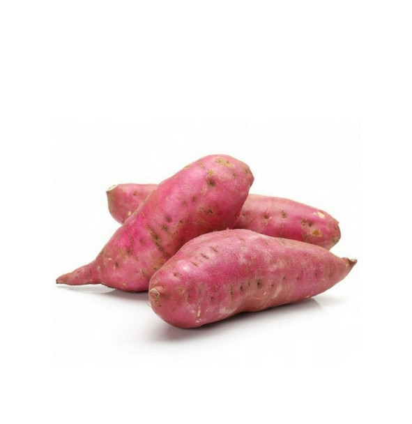 Kumara - Red New Season - Per kg