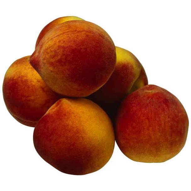 Peacharines - per kg