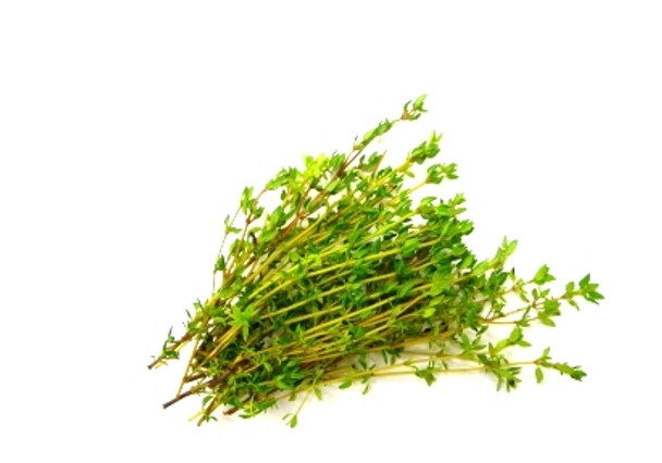 Thyme - Loose - 20g