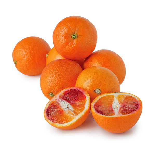 Oranges -Blood (USA) per kg