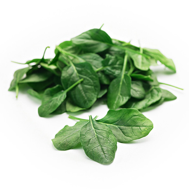 Baby Spinach 150g Bag