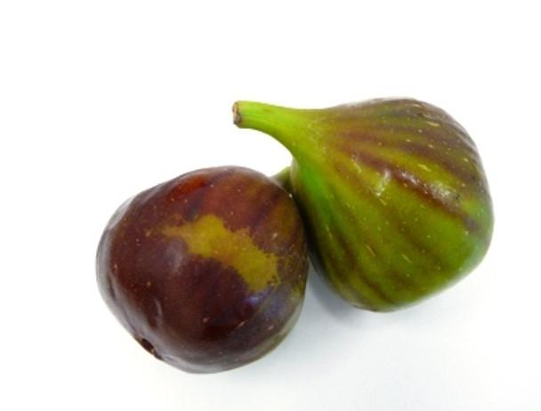 Figs - Each