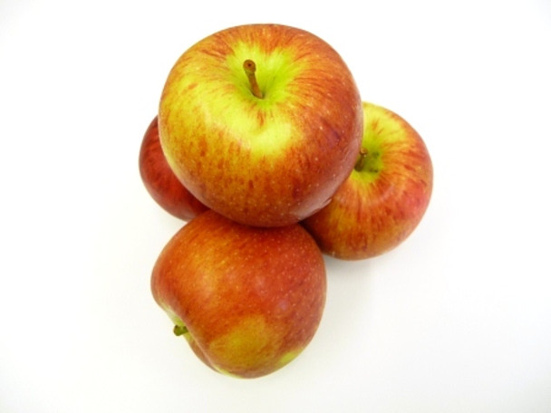 Apples - Ambrosia (Yummy) per kg