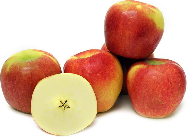 Apples - Ambrosia per kg