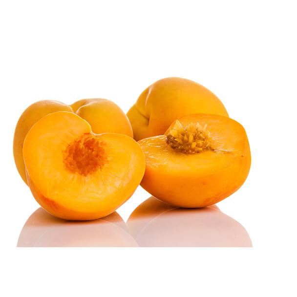 Peaches - Gold - per kg