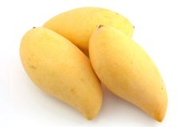 Mangoes - Thai - Each
