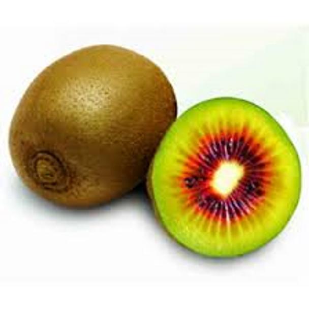 Kiwifruit - NZ Red per kg
