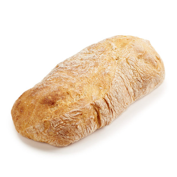 Bakers Delight Ciabatta Loaf